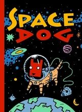 Dorgathen, Hendrik Spacedog