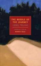 Trilling, Lionel The Middle of the Journey