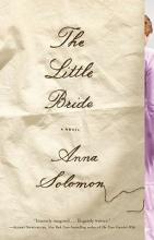 Solomon, Anna The Little Bride