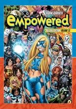 Warren, Adam, PH. D . Empowered Deluxe Edition Volume 2