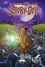 Kupperberg, Paul Scooby-Doo and the Black Katz