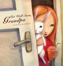 Swerts, An Get well soon grandpa!