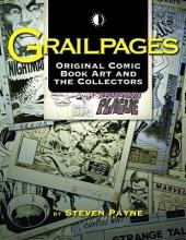 Payne, Steven Grailpages