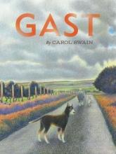 Swain, Carol Gast