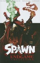 Holguin, Brian Spawn