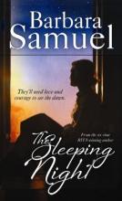 Samuel, Barbara The Sleeping Night