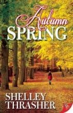 Thrasher, Shelley Autumn Spring