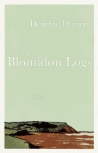 Dwyer, Deirdre The Blomidon Logs