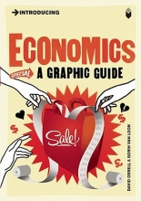 Orrell, David, Ph.D. Introducing Economics