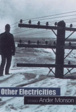 Monson, Ander Other Electricities