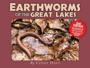 Hale, Cindy Earthworms of the Great Lakes