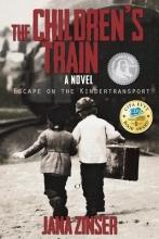 Zinser, Jana The Children`s Train