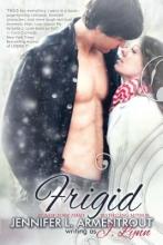 Lynn, J. Frigid