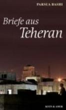 Bashi, Parsua Briefe aus Teheran