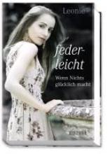 Leonie Federleicht