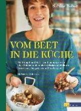 Reber, Sabine Vom Beet in die Küche