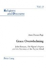 Dunan-page, Anne Grace Overwhelming