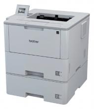 , Laserprinter Brother HL-L6300DWT