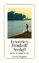 Dönhoff, Friedrich Seeluft