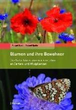 Spohn, Margot Blumen und ihre Bewohner