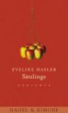 Hasler, Eveline Stzlinge