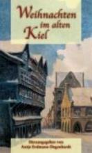 Weihnachten im alten Kiel