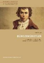 Gerrit Walczak Burgerkunstler
