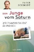 Schmidt, Peter Der Junge vom Saturn