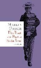 Gasser, Markus Das Buch der Bücher für die Insel