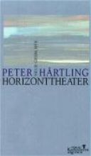 Härtling, Peter Horizonttheater