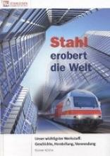 Köthe, Rainer Stahl erobert die Welt.