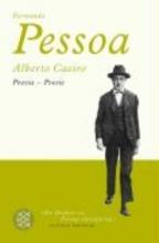 Pessoa, Fernando Alberto Caeiro