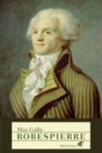 Gallo, Max Robespierre