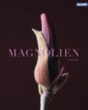 Kipp, Oliver Magnolien