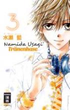 Minase, Ai Namida Usagi - Trnenhase 03