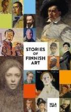 Stories of Finnish Art