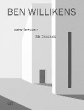 Grasskamp, Walter Ben Willikens
