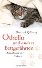 Zelinsky, Gertrud Othello und andere Bettgefhrten