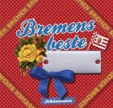 Bremens beste ...