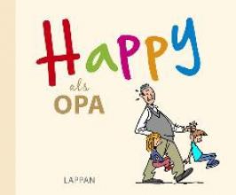 Butschkow, Peter Happy als Opa