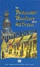 Der Weihnachtswanderer von Alt-Berlin