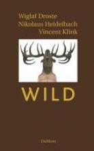 Droste, Wiglaf Wild
