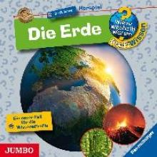 Erne, Andrea Die Erde