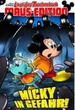 Disney Lustiges Taschenbuch Maus-Edition 05