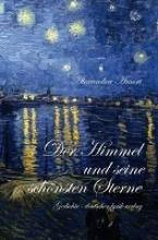 Amort, Alexandra Der Himmel und seine schönsten Sterne