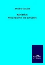 Grünewald, Alfred Karfunkel