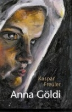Freuler, Kaspar Anna Gldi