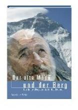 Frehner, Emil Der alte Mann und der Berg