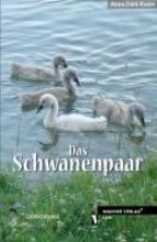 Dahl-Kanis, Anna Das Schwanenpaar