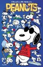 Scott, Vicki Peanuts 04: Joe Cool